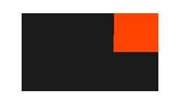 RX-Logo.[1]